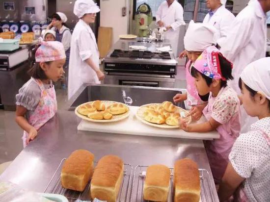 执行《食育基本法》是日本的一项基本国策