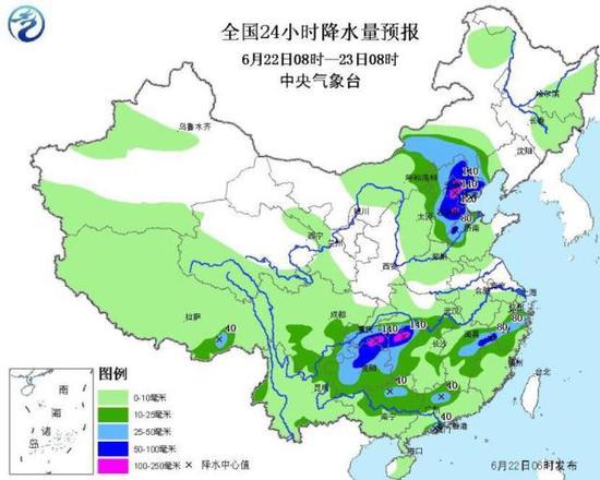 北京赛车出号规律