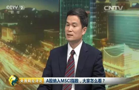北京pk赛车直播视频
