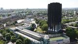 伦敦公寓大火:一台冰箱引发的灾难