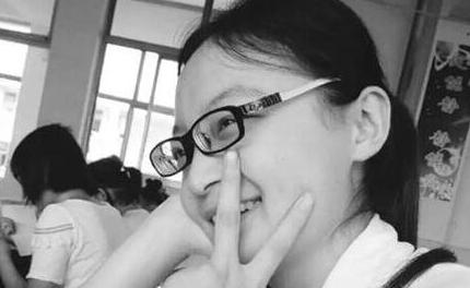徐玉玉被电信诈骗案今日开庭七名被告人受审