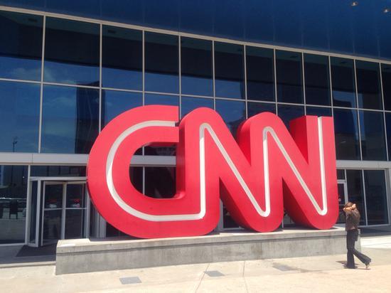 CNN被指为收视率炒作新闻 后果有多严重