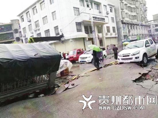 上海武警1名干部外出违规喝酒 遭行政降职