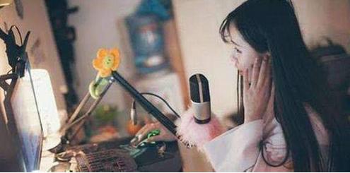 """打赏主播七万被弃 与女主播""""恋爱"""" 打赏7万后被""""分手"""""""