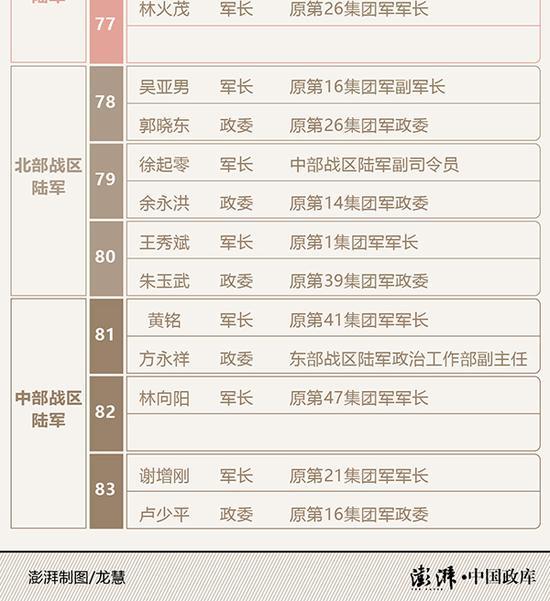 张颐武:优秀大众文化短板亟待补齐
