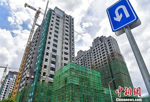 陕西出台房产税实施细则 5类房产免征房产税