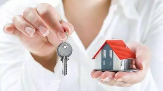 南京住房租赁试点工作方案出台:推行租购同权