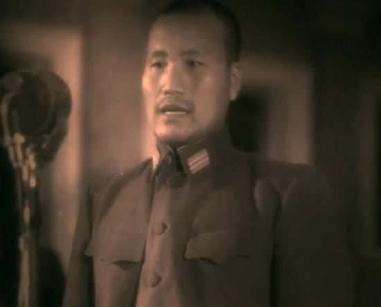 日本前731部队成员归国前自杀忏悔:我犯下了巨大