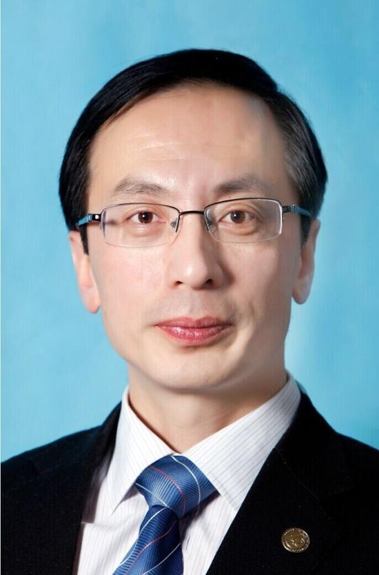 黑龙江大学党委常委、副校长王司瑜逝世
