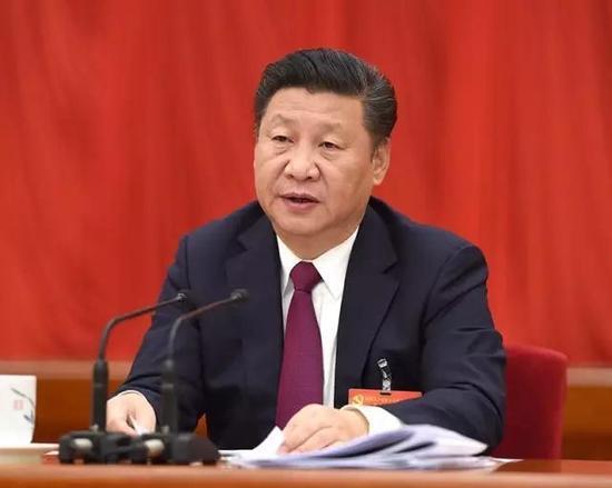 """中国共产党第十八届中央委员会第六次全体会议于2016年10月24日至27日在北京举行。习近平总书记在全会第二次全体会议上讲话时指出:""""坚持正确用人导向,深化干部人事制度改革,破解'四唯'难题,着力整治用人上的不正之风,优化选人用人环境。"""""""