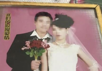 女子被丈夫和婆婆殴打后身亡 肋骨折断双腿有26处