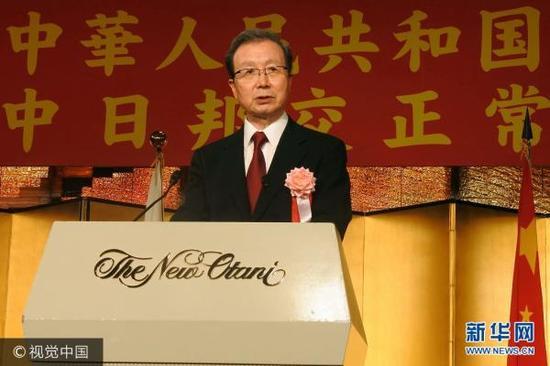 比克电池:领先布局智能制造郑州基地日产达百万颗