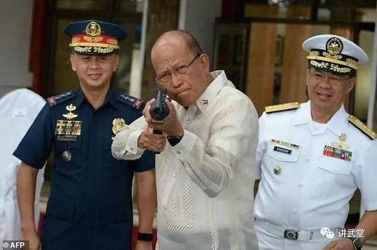 这两天,我国在军事上援助菲律宾,引起了不少人的关注,这是怎么回事呢?