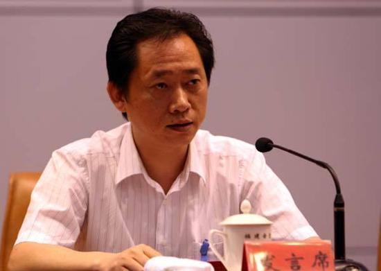 刘伟泽。资料图