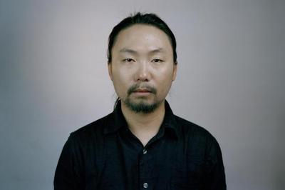 [访谈]王远凌:懂摄影的人太少