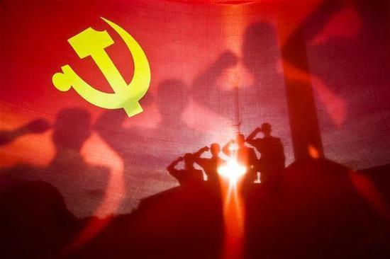 文汇特稿|外国共产党员真情讲述眼中的中共十九大