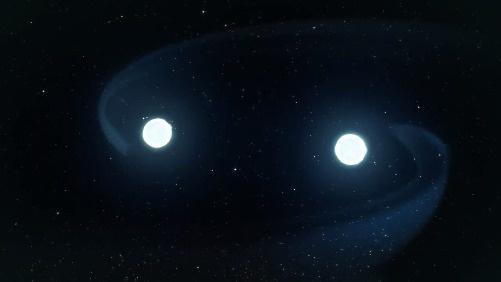中国慧眼望远镜参与监测