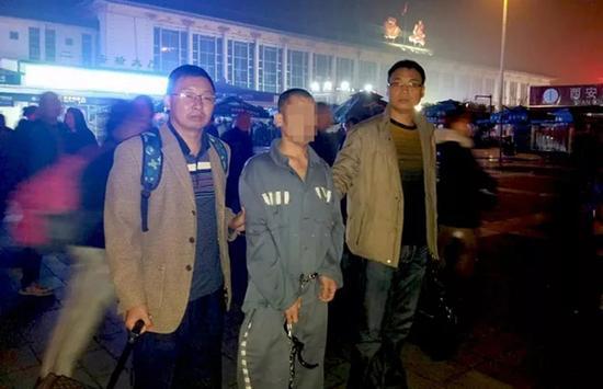 刘昊然工作室回应生日会突发打架事件:深表歉意
