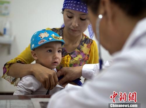 民政部:春节前后对救助托养机构拉网式排查