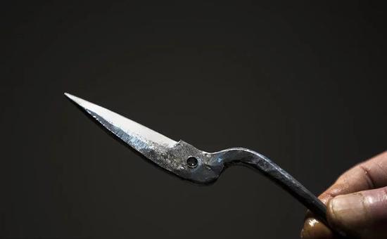 张小泉剪刀