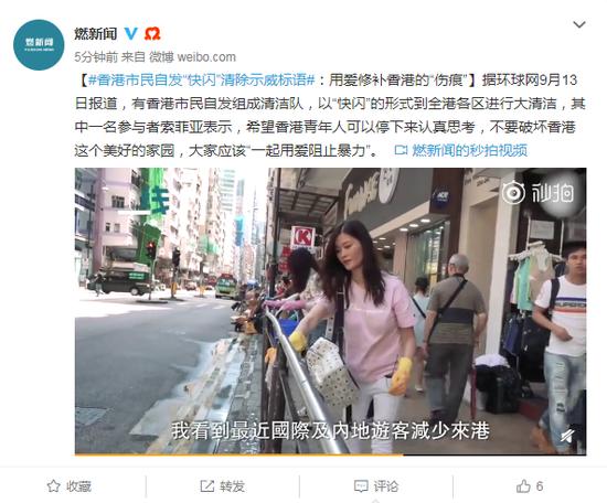 http://www.dibo-expo.com/caijingdongtai/909513.html