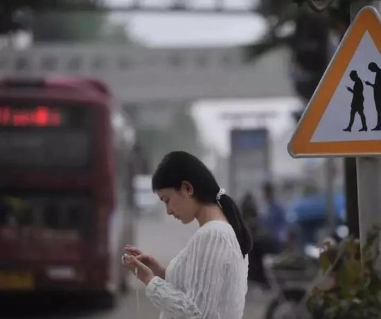 陈超 摄 来源:中新网