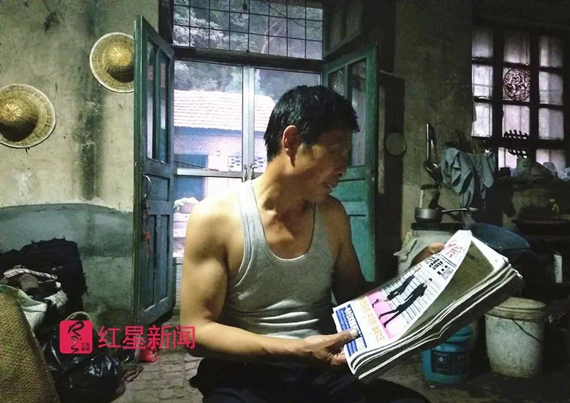 《流星雨》时隔11年,张翰郑爽颜值崩塌,曾被嫌