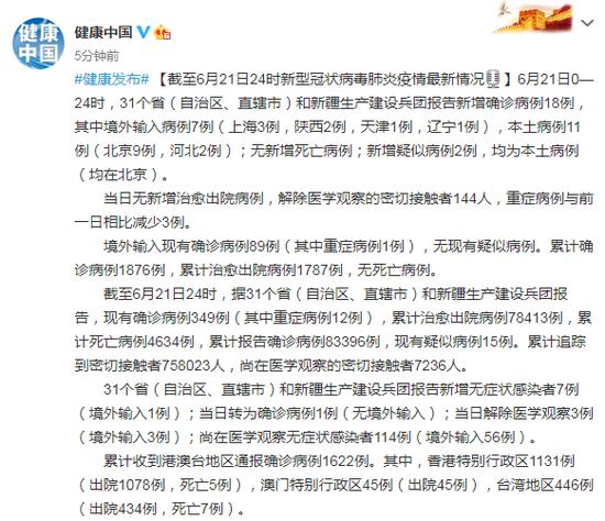 天富官网,6天富官网月21日24时新图片