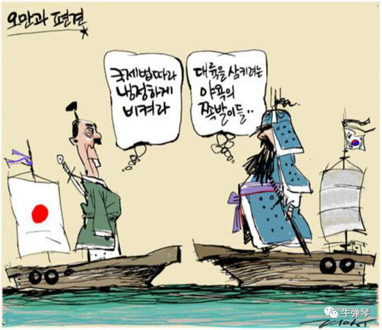 皇家国际娱乐怎么玩的 陆金所转型可期:对中国平安意味着什么?