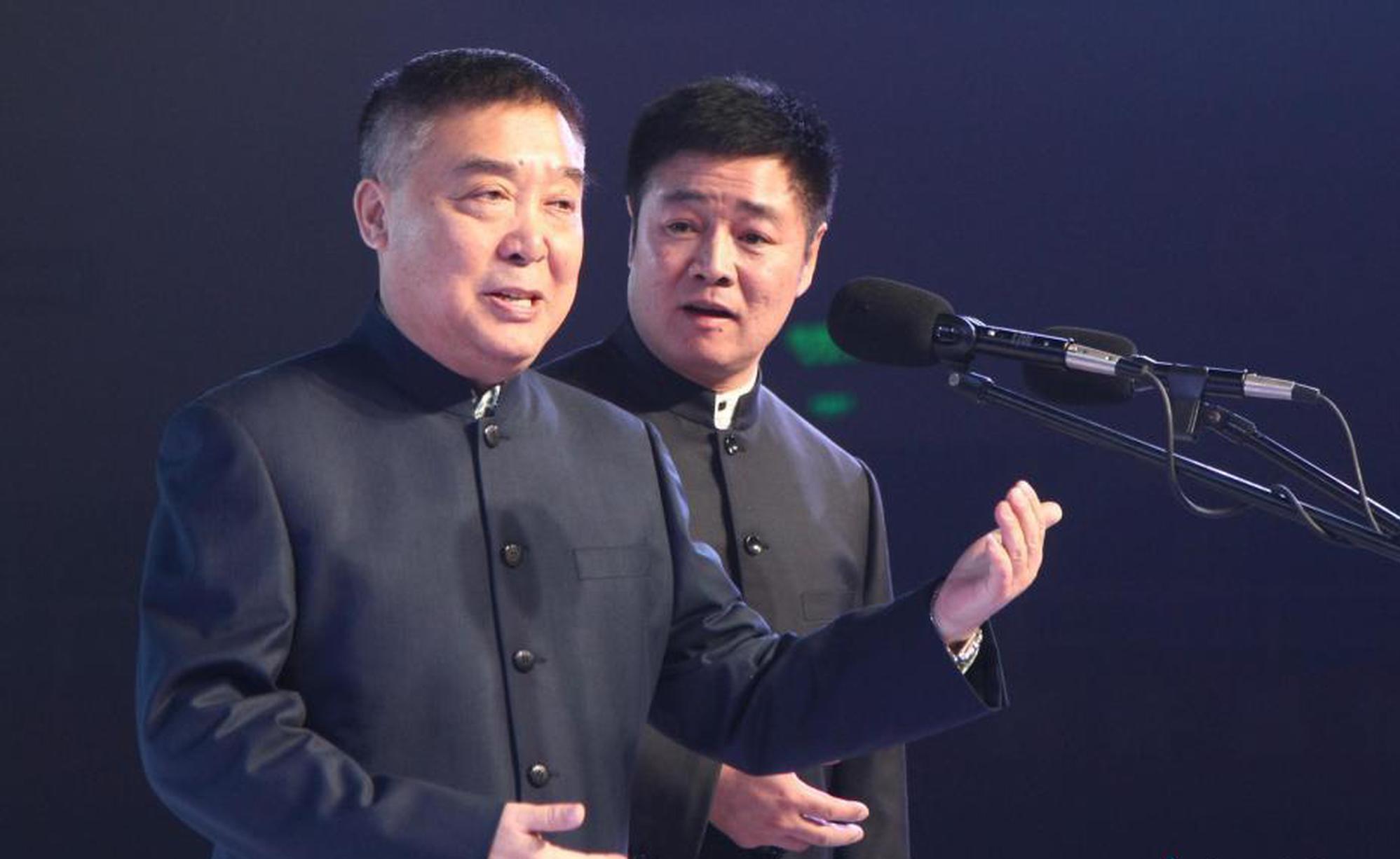 严厉批评周永康薄熙来郭伯雄的正部级 履新了