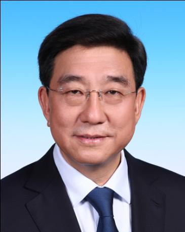 北京市政协副主席李伟被查(图/简历)