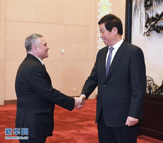 http://www.liuyubo.com/zhengwu/1078986.html