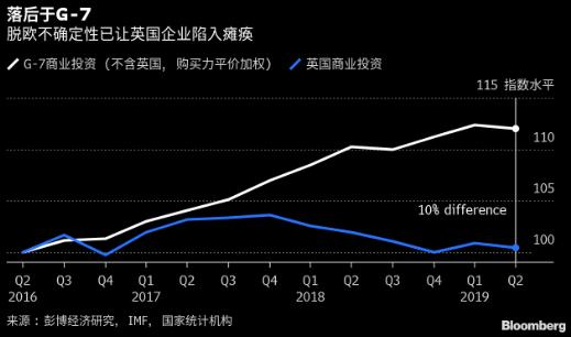 ag平台无缝连接解决办法,中国最快的奥迪3.0T居然说卖就卖了?