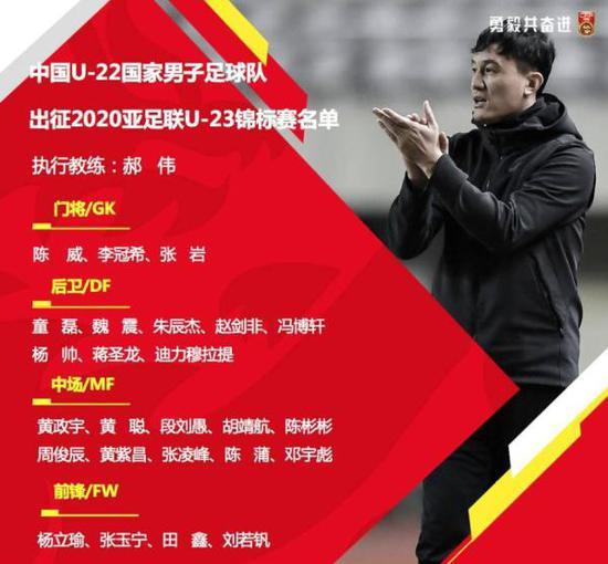 [宝宝计划]队公布宝宝计划亚洲杯名单张玉宁杨图片