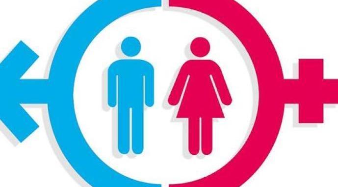 31省份人口性别比公布
