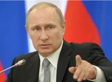 俄罗斯正式宣布普京胜选 将开启第四届总统任期