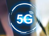 三大运营商亮出5G商用时间表:2020年正式实现