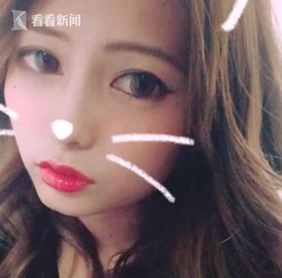 日本明星脸女子称没人爱 引诱12岁男生逃家寻欢|坠入爱河