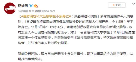 老虎机游戏注册送分|稻田养殖基围虾的技术有哪些?