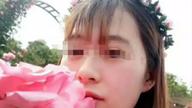 四川资阳21岁失联女护士已遇害 嫌犯为其前男友