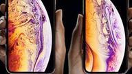 最大最贵iPhone诞生!售价达12799元