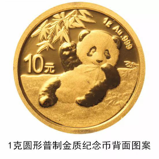 au8娱乐首页|中国到底在秘密生产什么,一张图曝光,再次证明了中国的实力!