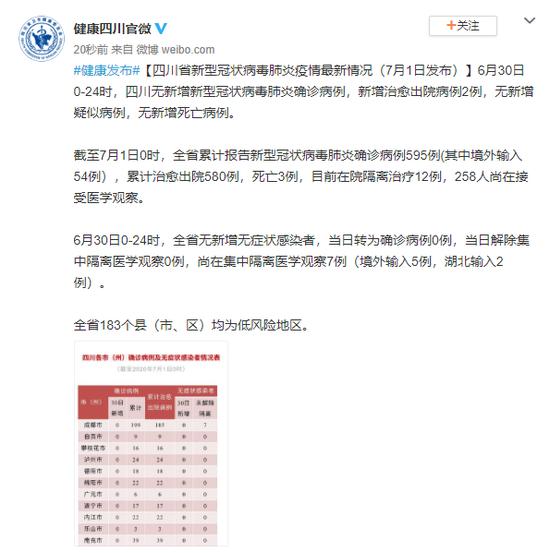 天富官网,新增新型冠状病毒肺炎确诊天富官网图片