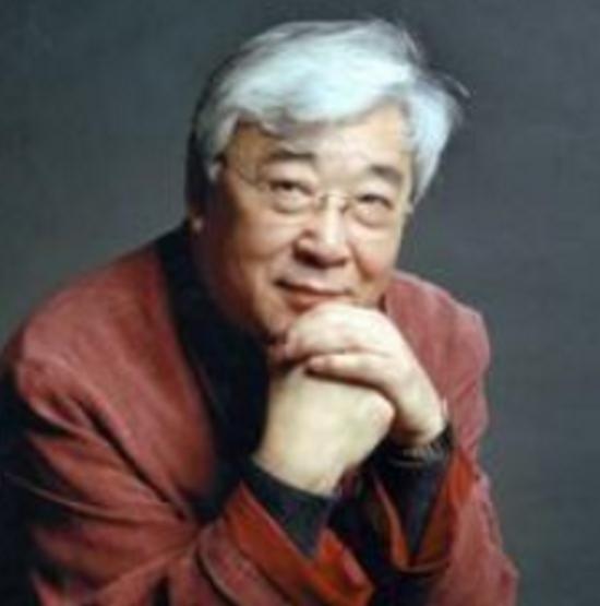 著名文学家剧作家苏叔阳病逝 享年81岁