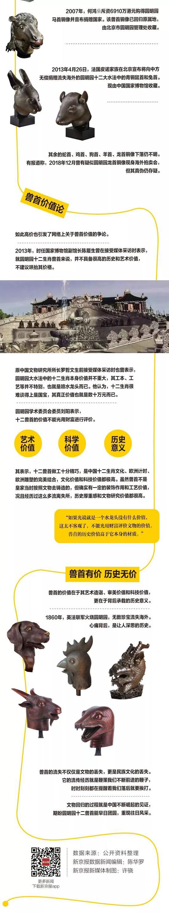 """注册赚钱网站 兰州高校与丝路沿线多国""""共探""""中国文化交流"""