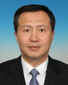 摩天登录,王冬斌任北京朝阳区副区摩天登录长图片