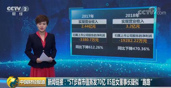 """学生手机上赚钱的方法_85后女董事长疑似""""跑路"""" 股东大会乱成一锅粥"""