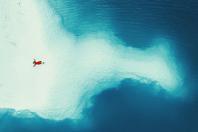 美图:一起发现旅行中的新世界
