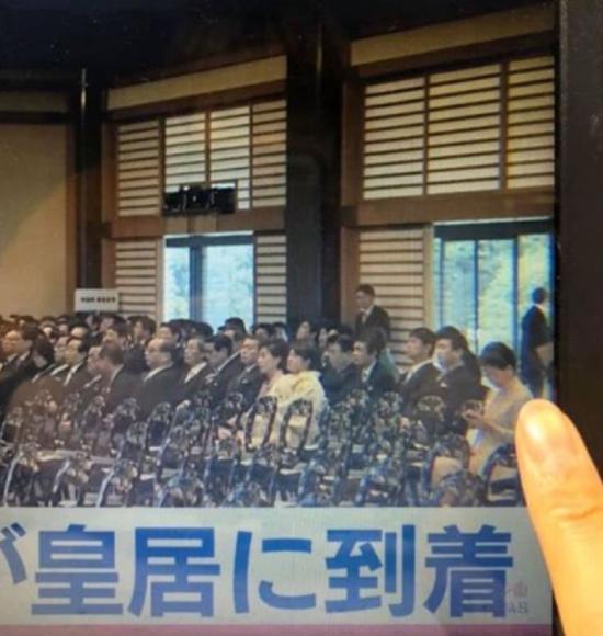 """「专访郭富城凤凰娱乐」""""变形金刚5""""衍生品天猫独家授权发售,影迷:这情怀我接了"""