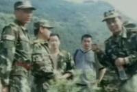视频:DV记录震后映秀第一时间搜救全程